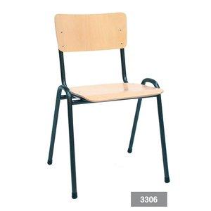Stoel Easy 3306