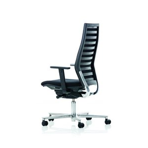 ROVO Bureaustoel R12 6060-S5