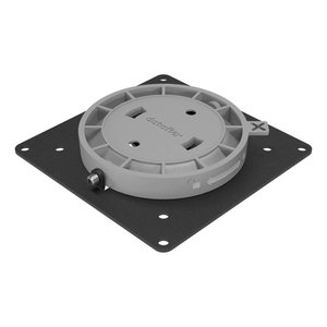 DATAFLEX Viewgo Thin Client houder 903