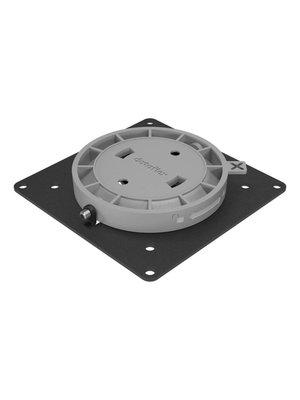 DATAFLEX Thin Client houder VIEWGO 903