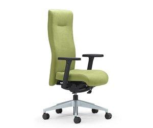 Bureaustoel xp s de raaij kantoormeubelen