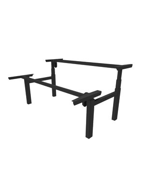 CONSET Zit-Sta frame Bench H Line 501-88