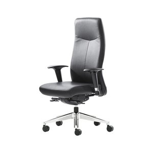 ROVO Managerstoel XL 5910A