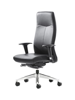 ROVO XL 5910 TOPDEAL