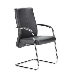 ROVO Bezoekersstoel XL 5410-A