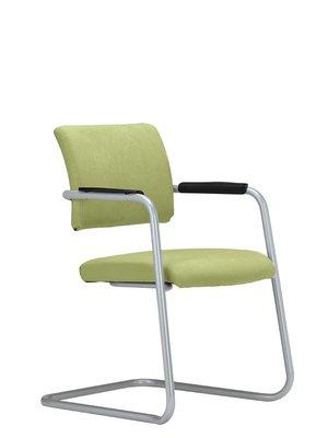 ROVO Bezoekersstoel XP 4405-A