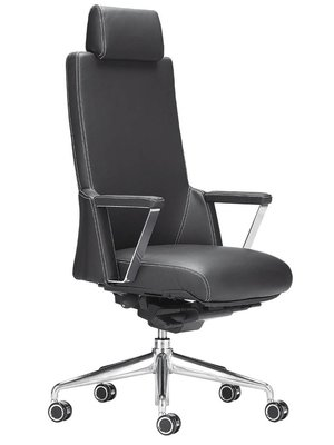 ROVO Managerstoel XZ 7030A-GR7