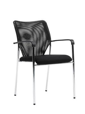 ROVO Bezoekersstoel ECO 9111-A