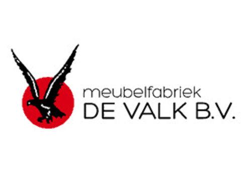 DE VALK BV