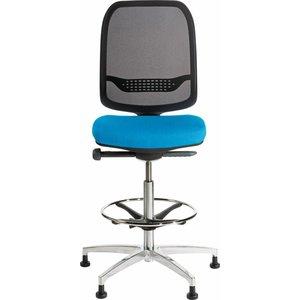 BETA Werkstoel BE FINE 6402