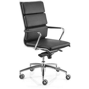 MOVING Managerstoel ALIA 'C' TLT65-H