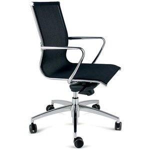MOVING Managerstoel ALIA TLT65-M