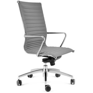 MOVING Managerstoel ALIA TLT65-H
