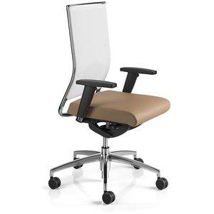 MOVING Managerstoel ATTIVA 'C' TLT65-H