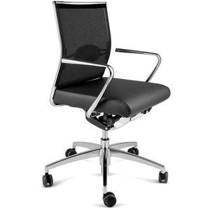 MOVING Managerstoel ATTIVA 'C' SCT65-M