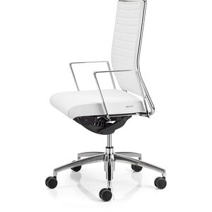 MOVING Managerstoel ATTIVA 'C' SCT65-H