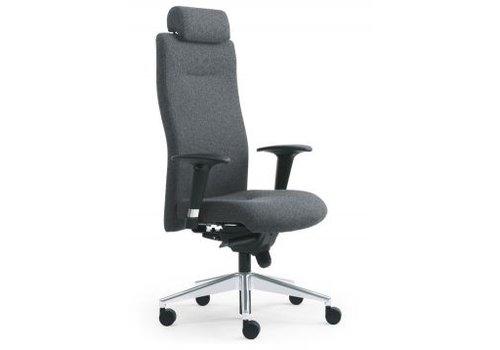 24-uurs stoelen