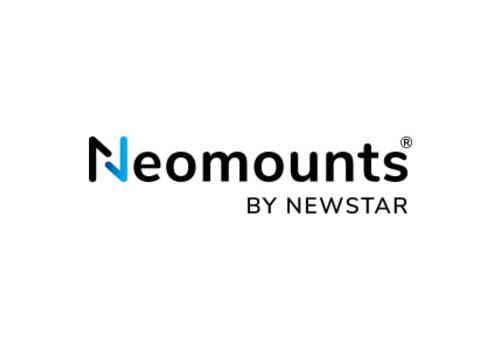 NEOMOUNTS