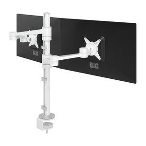 DATAFLEX Monitorarm VIEWLITE 140