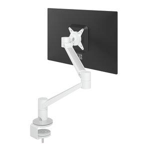 DATAFLEX Monitorarm VIEWLITE PLUS 620