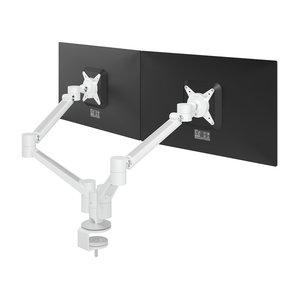 DATAFLEX Monitorarm VIEWLITE PLUS 650