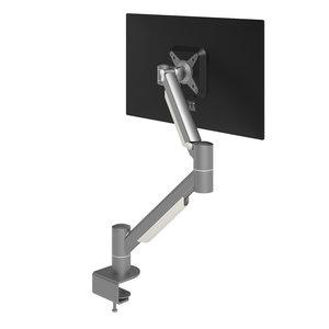 DATAFLEX Monitorarm VIEWMATE PLUS 83
