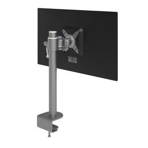 DATAFLEX Monitorarm VIEWMATE 65