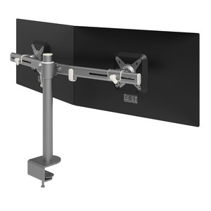 DATAFLEX Monitorarm VIEWMATE 64