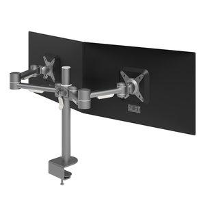 DATAFLEX Monitorarm VIEWMATE 63