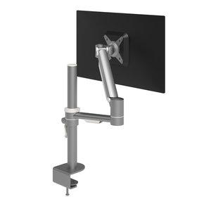 DATAFLEX Monitorarm VIEWMATE PLUS 85