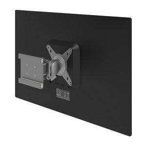 DATAFLEX Monitorarm Toolbar VIEWMATE 13