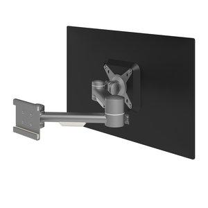 DATAFLEX Monitorarm Toolbar VIEWMATE 14