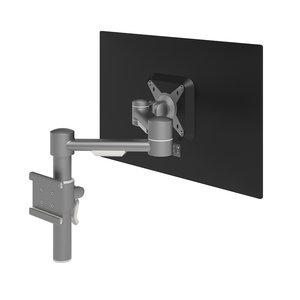 DATAFLEX Monitorarm Toolbar VIEWMATE 15