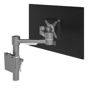 DATAFLEX Monitorarm Wand VIEWMATE 05