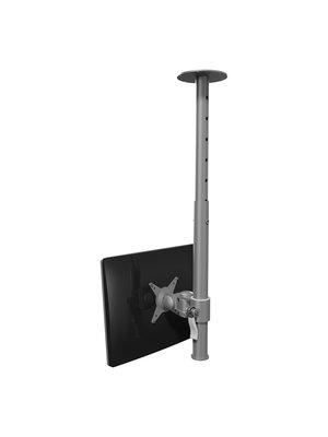 DATAFLEX Monitorarm Plafond VIEWMATE 56