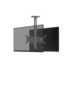 DATAFLEX Monitorarm Plafond VIEWMATE 57