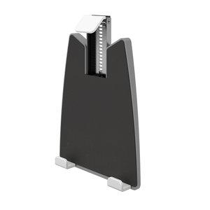 DATAFLEX Universele tablethouder  VIEWMATE optie 96
