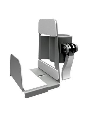 DATAFLEX Thin-client houder VIEWMATE optie 42