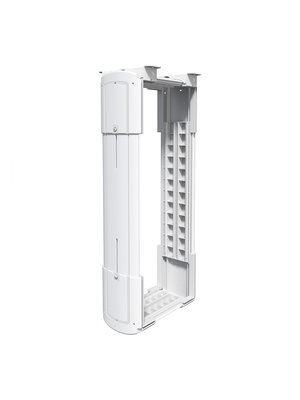 DATAFLEX CPU houder VIEWLITE 20