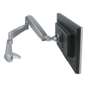 DATAFLEX Monitorarm VIEWMASTER 14