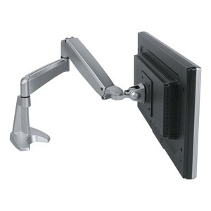 DATAFLEX Monitorarm VIEWMASTER 15