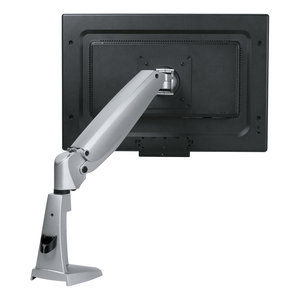 DATAFLEX Monitorarm VIEWMASTER 12