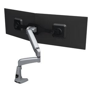 DATAFLEX Monitorarm VIEWMASTER 16