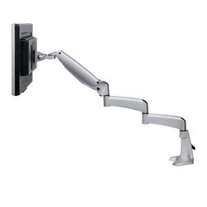 DATAFLEX Monitorarm VIEWMASTER 18