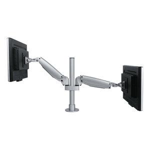 DATAFLEX Monitorarm VIEWMASTER 58