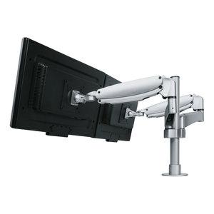 DATAFLEX Monitorarm VIEWMASTER 59