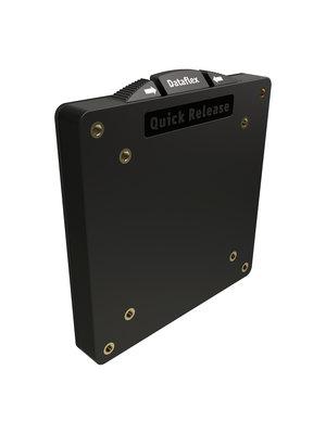 DATAFLEX Quick release bevestiging VIEWMASTER optie 09