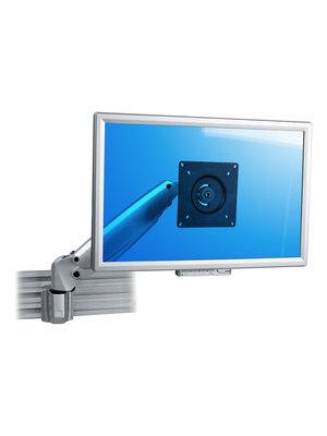 DATAFLEX Monitorarm rail VIEWMASTER 10