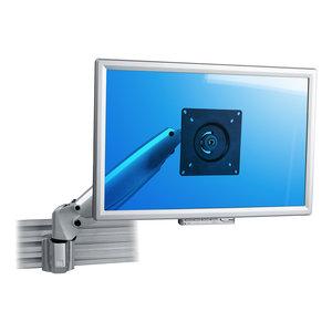 DATAFLEX Monitorarm rail VIEWMASTER 11