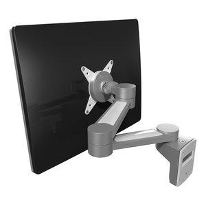 DATAFLEX Monitorarm wand VIEWLITE 22